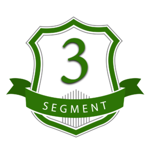 3.1) Screening, Assessment & Evaluation