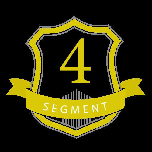 Segment 4 1