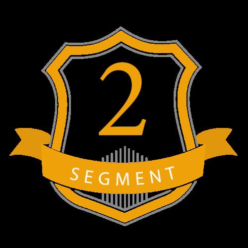 Segment 2 1