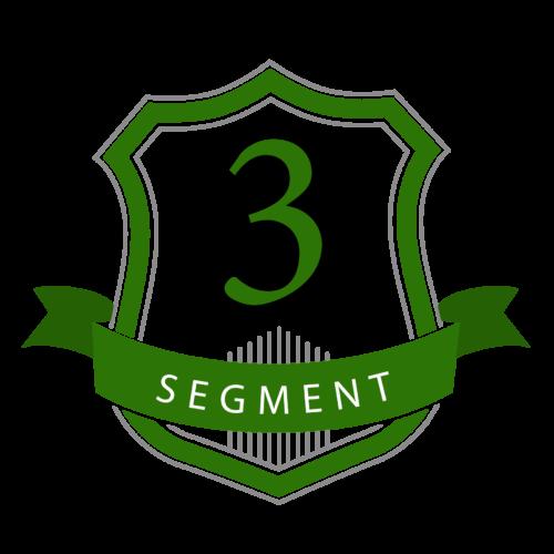 Segment 3 1
